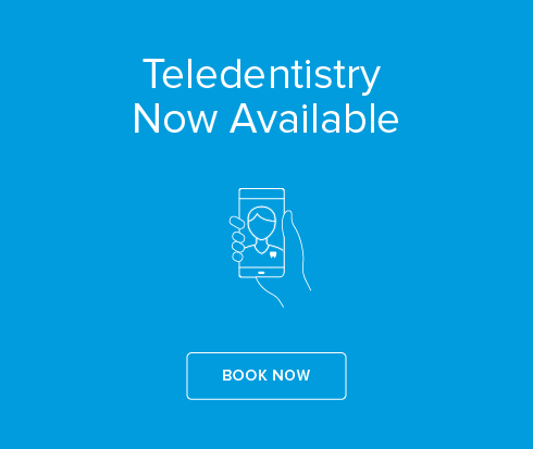 Teledentistry Now Available - Albuquerque Modern Dentistry